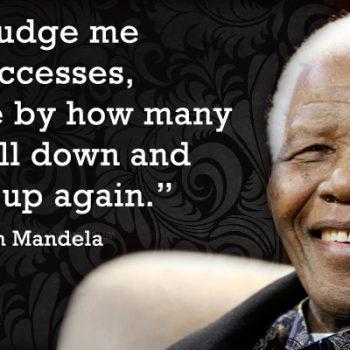 Nelson-Mandela-Quote-07