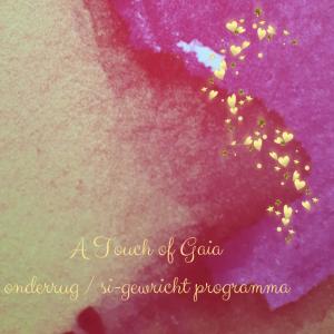 A Touch of Gaia rug _ si-gewricht programma-1